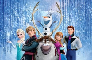 Frozen-group-580x380[1]