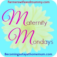 MaternityMondays_zps8b777e9a11